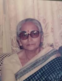 Dhanasagree Moodley
