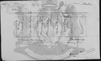 Dayanadee Saraspathi Moodley - Birth