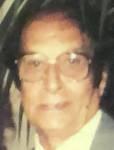 Sivathanam Pillay